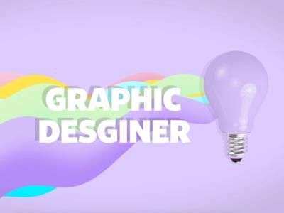"""Addarni Campaign """" Graphic designer """""""