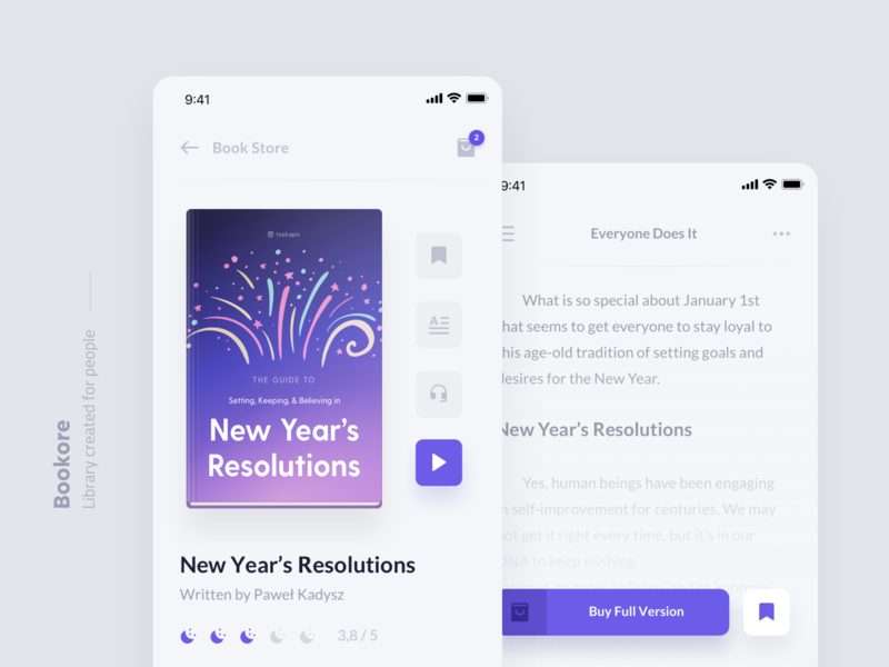 bookore_-_dribbble_2x.png