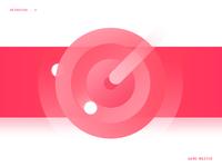 Gamemaster extension design2