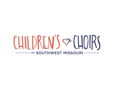 Children's Choirs Logo