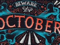 October II