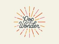 Pop wonder 1 02