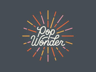 Pop wonder 1 01