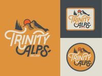 Trinity 150 01