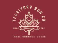 Territory Autumn Trails