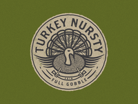 Turkey Nursty