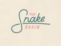 The Snake Basin