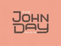 The John Day
