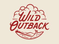 Wild Outback