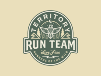 Territory Run Team