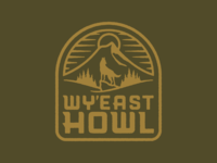 Wy'East Howl 1
