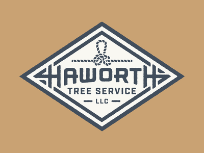 Haworth Tree Service