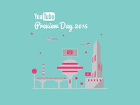 YouTube Preview Day 2016