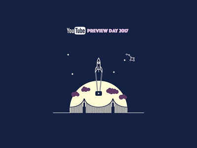YouTube Preview Day 2017