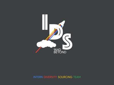 Google IDS Team Logo