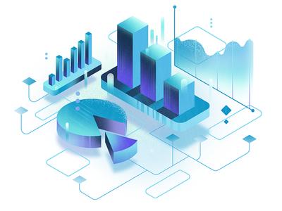 #4 Data illustration