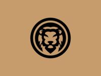 Lion Trucking