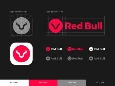 Red Bull 2.0