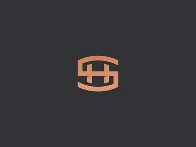 SH 2 minimal branding exploration brand identity mark concept simple branding minimal brand logo
