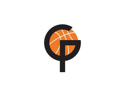 Logo Design draft design creative graphic design branding illustrator logo logo design