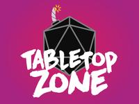 090417 GBD Tabletop Zone Art