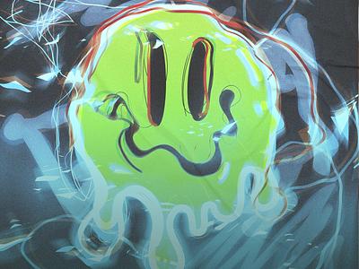 :SmILE// vector illustration vector art vectorart vectors vector smile logo colors illustrations illustration illustraion color illustration art artist designer design artwork illustrator art