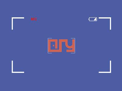 :ПГУ// university logo university state logo design logodesign logos logotype logo illustraion color vector illustration art designer design artist artwork illustrator art