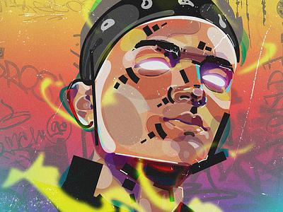 :Kol9// illustraion color vector illustration art designer design artist artwork illustrator art