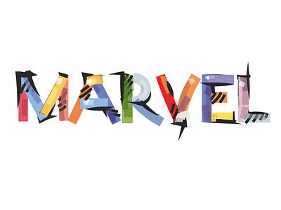 MARVEL spiderman iron man graphic color comics marvel comics marvel graphic design designer design vector illustration vector art vector illustration art illustrations illustraion illustrator artwork artist art