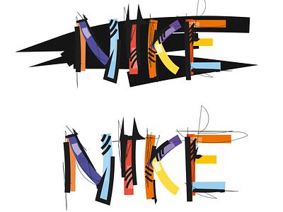 niKe nike air nike air max nike color logo graphic design graphic illustrations illustration art illustraion illustrator vector illustration vector art vector designer design artwork artist art