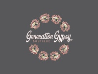 Generation Gypsy Boutique