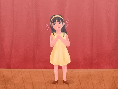 Sing 🎶