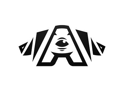 Alienato aliens alien alienato twitch alienato90 alienato alienato