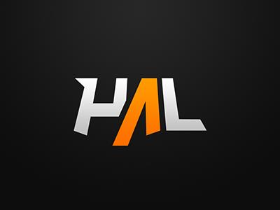 HALtv Official Branding