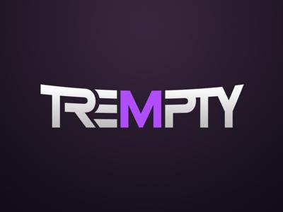 Trempty