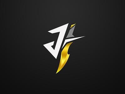 JackTorrance jt jt logo blade hearthstone jacktorrance