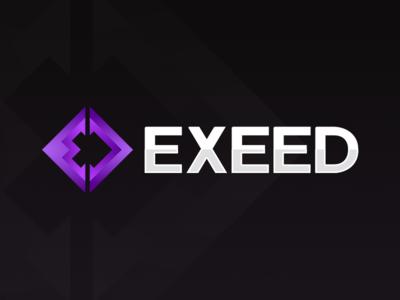 EXEED