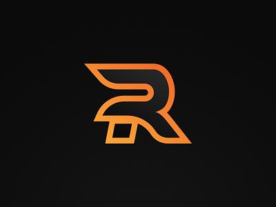RobyCooper r rc robycooper