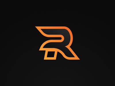 RobyCooper