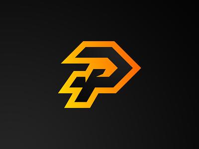 PaoloCannone Logo Brand streamer paolocannone paoloidolo