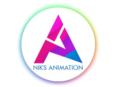Logo Designing typography art vector illustration animation motion graphics video animation uxdesign uidesign graphic  design 2d art logo design