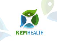 Logo for Medical Healthcare