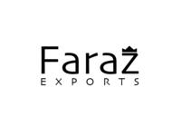 Logo - Handicraft Industry