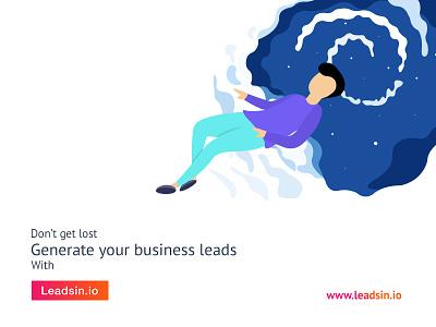 Promotional infographics flatdesign ux design ui design marketing campaign information design illustration infographics banner design