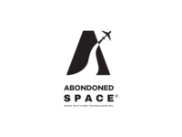 Abondoned Space