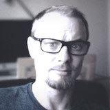 Stefan Hinck