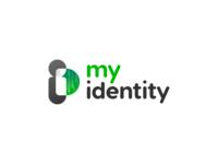 myidentity identity identity profile keyhole login