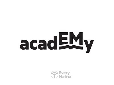 acadEMy identity learning identity everymatrix academy