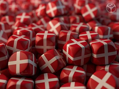 EM enters the danish market everymatrix dice danish