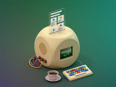 Coders needed computer everymatrix programming coders